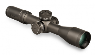 VORTEX RAZOR HD GEN II 3-18X50 RIFLESCOPE