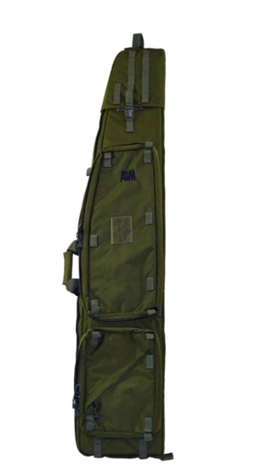 AIM 55 Tactical Dragbag